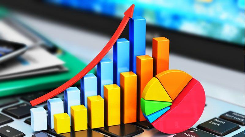 Epidemiología y Estadística en Salud-2021