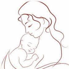 Enfermería Materno Infantil II - 2021